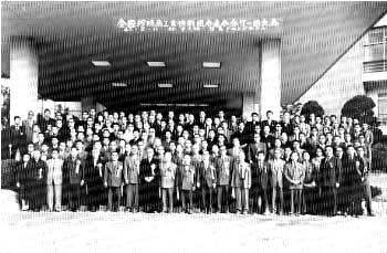 東海珍味業界の先駆者たち
